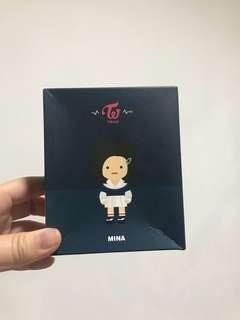[Instock] Twice - Figure (Mina)