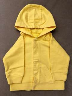 Old Navy Baby Outerwear 3-6 Months Old