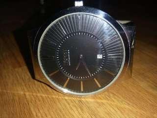 Esprit Mens Watch