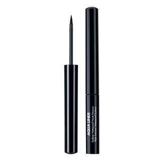 [全新 Brand New] Makeup Forever Aqua Liner- Black