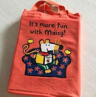 Maisy collection 10 books set