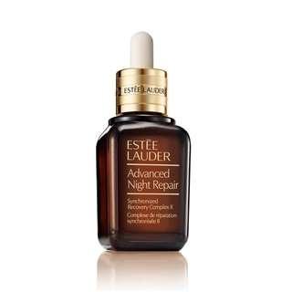 Estee Lauder Advanced Night Repair 30ml