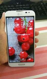 LG G PRO 32GB 2GB RAM