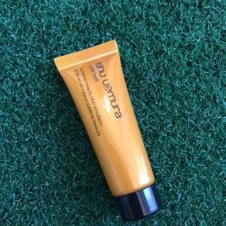 Shu Uemura Ultimate8 Beauty Oil Travel size