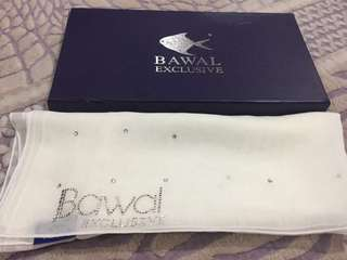 New Bawal Exclusive