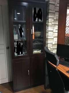 Furniture-Bed/Mattress/Cabinet #letgo4raya