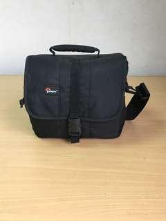 Lowepro Adventura 160 Camera bag 相機袋