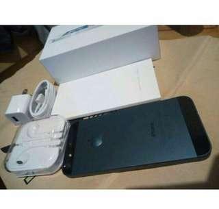 iPhone 4s 32GB (FU)