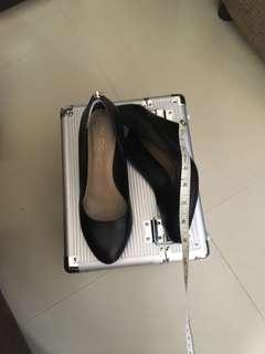 Aldo Shoes ORIG
