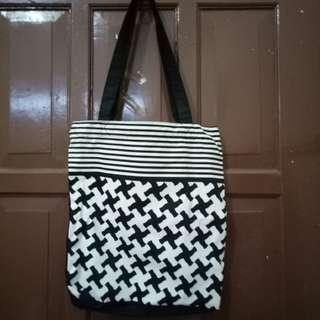 Tote Bag Adorable