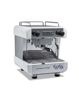 """conti espressomachine  """" CC100"""""""