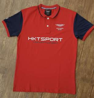 Hackett Shirt ORIGINAL (Stock Lot)