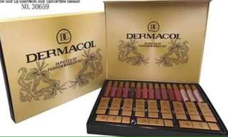 Dermacol Big Giftset