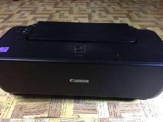 Canon iP1980 Printer