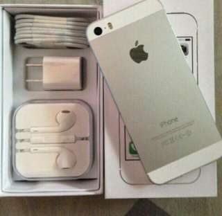 iPhone 5 32GB GPP LTE Ready