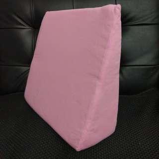 多功能三角枕