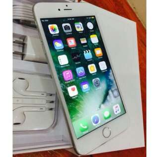 iPhone 6 Plus 16GB GPP LTE Ready