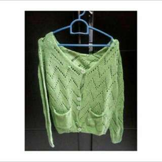#horegajian sweater tumblr