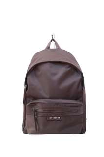 Longchamp Neo Backpack