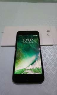 For Sale: Iphone 7 (128GB)