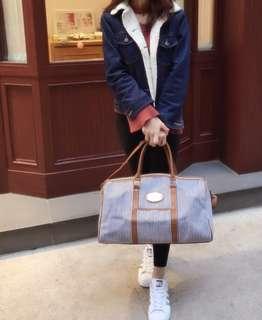 韓國款大號包包Korea bag