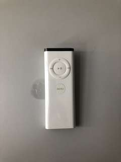 全新Apple Remote