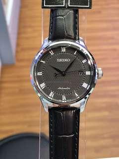 SEIKO Automatic SRP769K2 (機械自動錶)