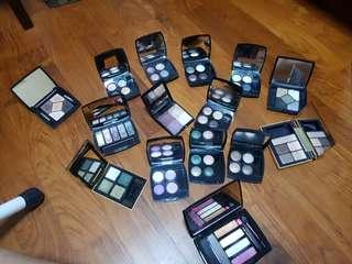 Chanel Dior Eyeshadow