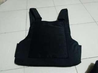 For sale bullet vest