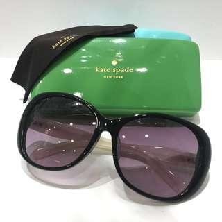 Kate Spade Sunglass Darya/F/S Color 9YD EU (Authentic, Brand New, Unused)