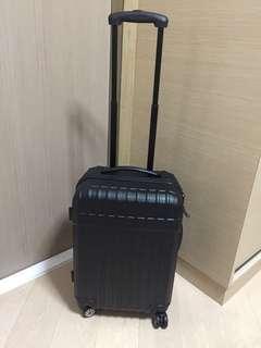 22' Luggage 行李喼 / 行李箱