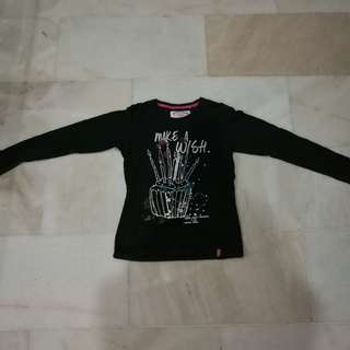 POSTAGE INCLUDED Woman Long Sleeve Tops
