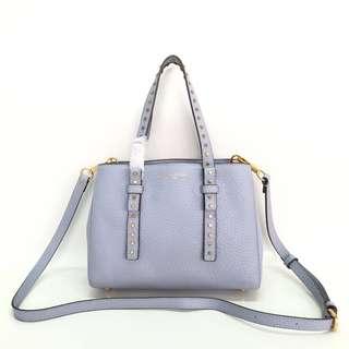Marc Jacobs T Bag Satchel