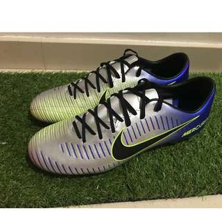 Nike Mercurial Victory FG football boots