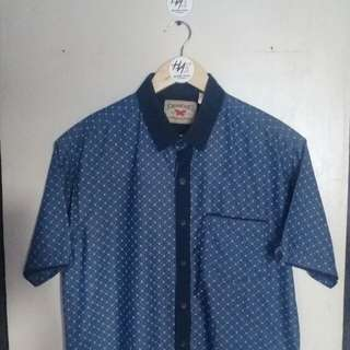 Shirt Dancus