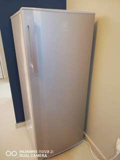 Electrolux Single Door Fridge