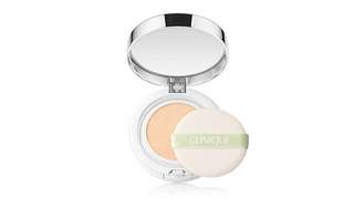 Clinique super city block bb cushion compact SPF50 310hkd