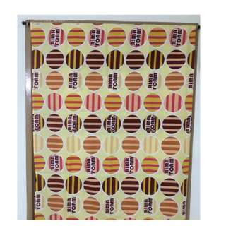 Curtain Window Curtain Door Curtain