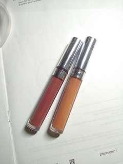 $2 mailed! Colourpop ultra matte satin lip liquid lipstick bumble dohee