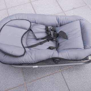 Katoji Baby Swinger Baby Bouncer