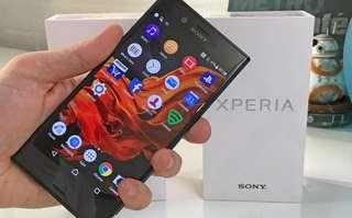 Sony Xperia XZ 2018 64GB F8332