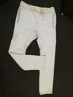 Cotton On. Nwot Skinny Jeans