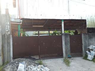 Property in cainta rizal