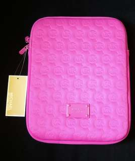 Michael Kors tablet sleeve