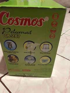 Cosmos Blender CB-287