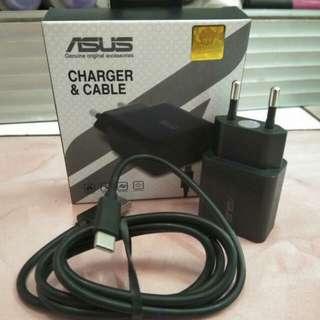 Charger ASUS original