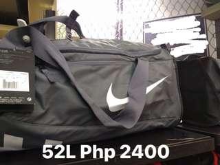Nike Gym bag 52L