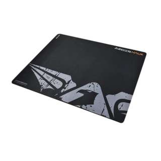 Armaggeddon Adept Ithaca Performance Gaming Mouse Mat