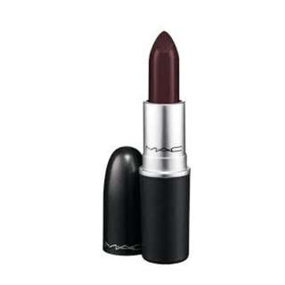 MAC Lipstick in Sin