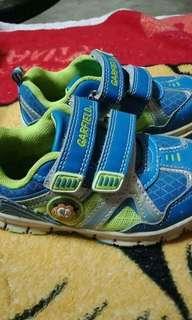 Garfieldshoes